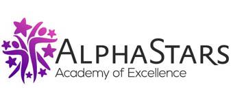 ALPHASTARS BestLife NLP -