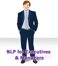 NLP-for-Executives-Managers