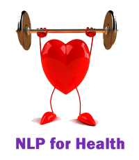 NLP-for-Health
