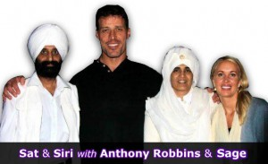 Sat-and-Siri-with-Anthony-Robbins-Pic-300x183
