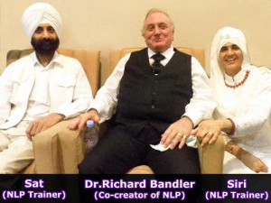 Sat-and-Siri-with-Richard-Bandler-300x227
