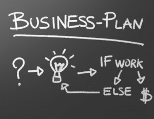 business-plan-300x233