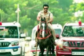 singam 3 tamil full movie free download torrent