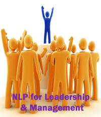 NLP-for-Leadership-Management