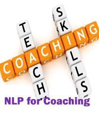 coaching-copy