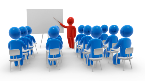 ISQEM-safety-training
