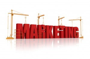 marketing-300x198