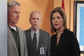NCIS season 14 episode 13