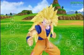 PPSSPP PSP emulator 1
